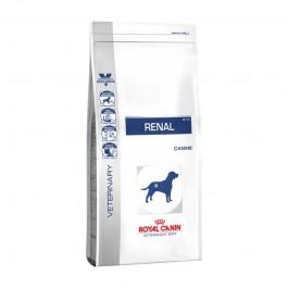 Royal Canin V-Diet Renal