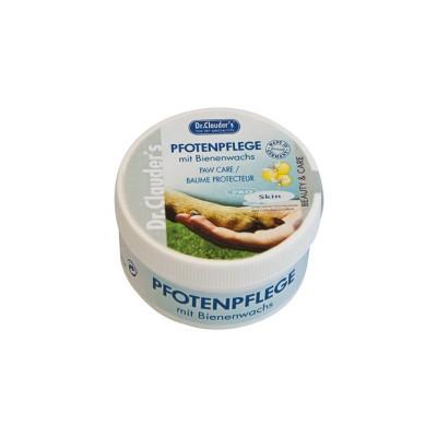 Dr Clauder's Pfoten Pflege Paw Care Crema per Cuscinetti