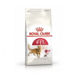Royal Canin Fit 32 Secco