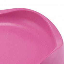 Beco Bowl Ciotola Rosa per Gatti