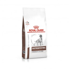 Royal Canin V-Diet Gastro Intestinal Moderate Calorie