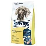 Happy Dog Light Calorie Control