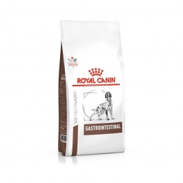 Royal Canin V-Diet Gastro Intestinal