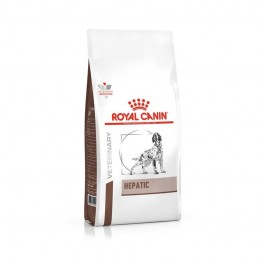 Royal Canin V-Diet Hepatic