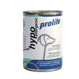 Prolife Dog Veterinary Formula Hypoallergenic al Cinghiale