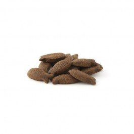Fish4Dogs White Fish Morsels Support+ Digestion