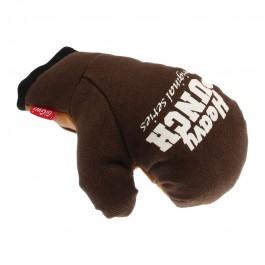 Gigwi Heavy Punch Guanto da Boxe