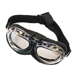 Croci Occhiali Motordog
