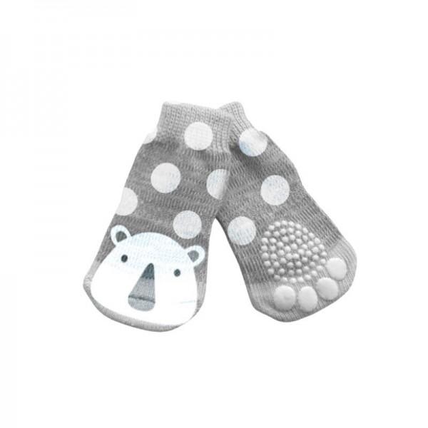 Croci Winter Comfy Kit