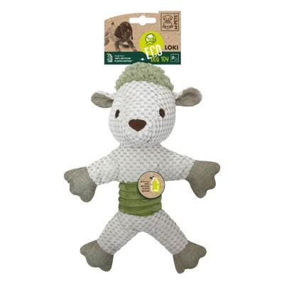 M-Pets Dog Toy Loki Eco 100% Recycled