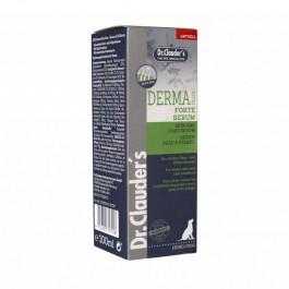 Dr Clauder's Hair & Skin Derma Plus Forte Serum