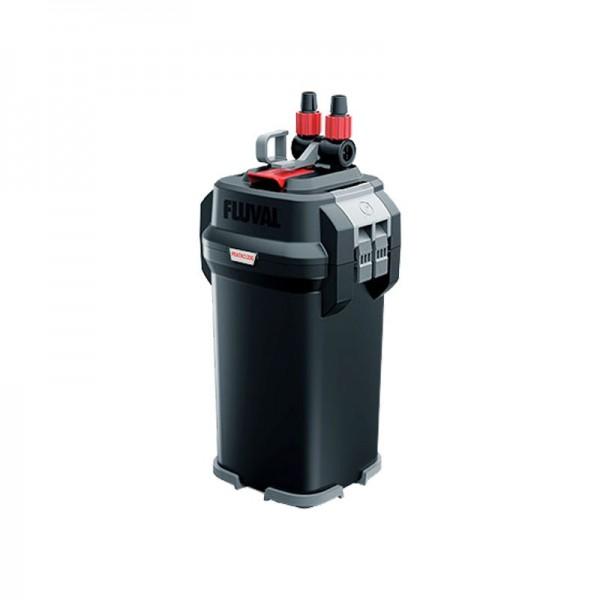 Askoll Pratiko 200 3.0 Super Silent Filtro Esterno per Acquari