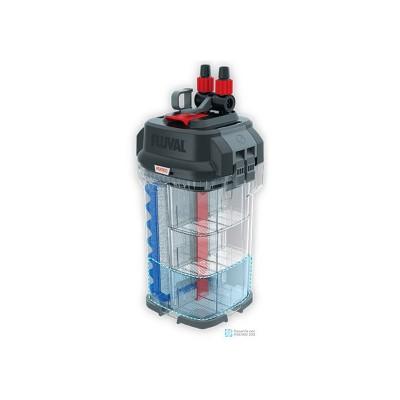 Askoll Pratiko 300 3.0 Super Silent Filtro Esterno per Acquari