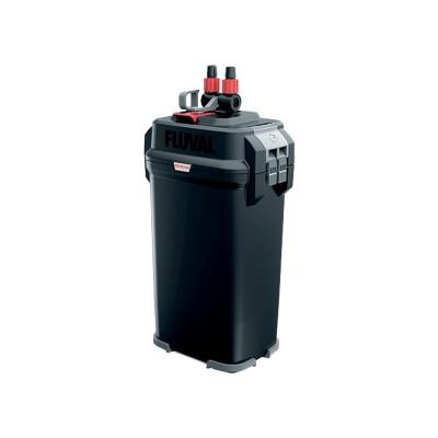 Askoll Pratiko 400 3.0 Super Silent Filtro Esterno per Acquari