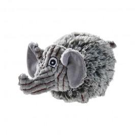 Hunter Peluche Pori Elefante con Palla
