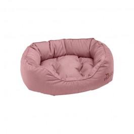 Hunter Cuccia Sofa Lancaster Rosa