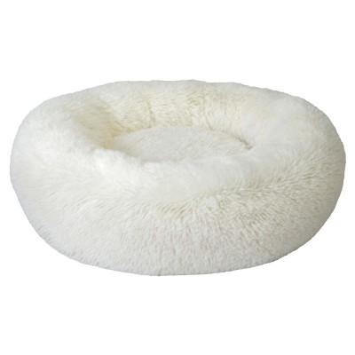 Croci XMas Snowball Cuccetta Bianca