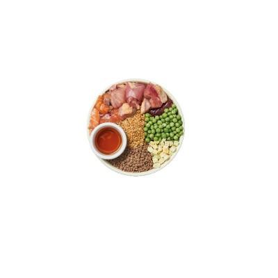 Lily's Kitchen Puppy Recipe con Pollo, Salmone e Piselli