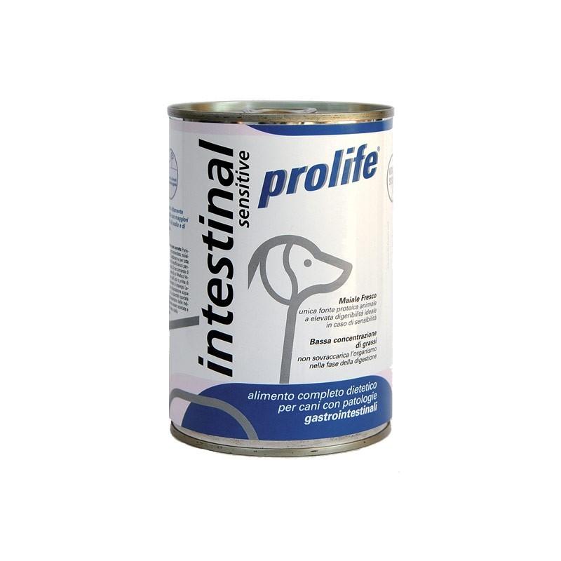 Prolife Dog Veterinary Formula Intestinal Sensitive