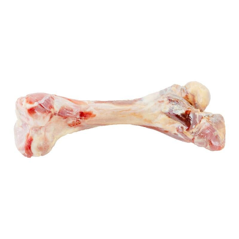 Doggy Meal Snack Osso di Prosciutto Femore
