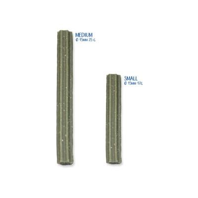 Natura+ Dental Sticks Snack per Cani 7 pz