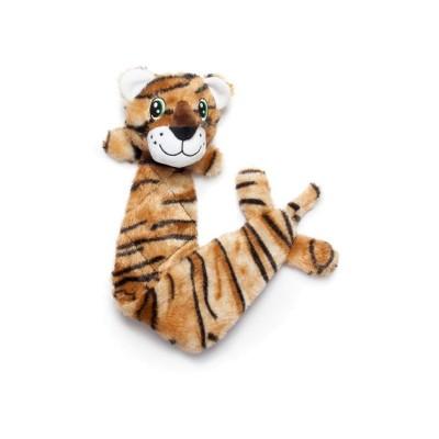 Karlie Peluche Flatino Tigre