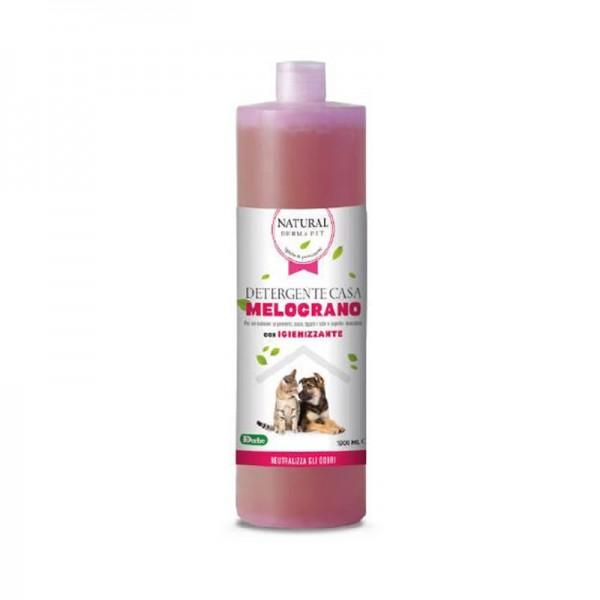 Derbe Detergente Igienizzante Casa Melograno