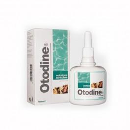 ICF Otodine Detergente Auricolare Cane e Gatto