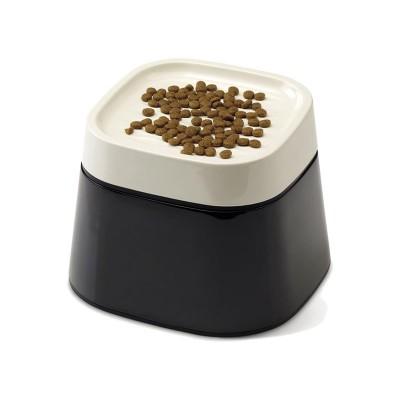 Nobby Ciotola Ergo Cube in Ceramica