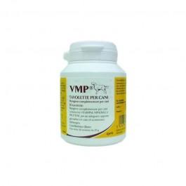 Pfizer VMP Tavolette per Cani