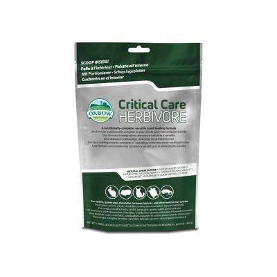 Oxbow Critical Care Herbivore