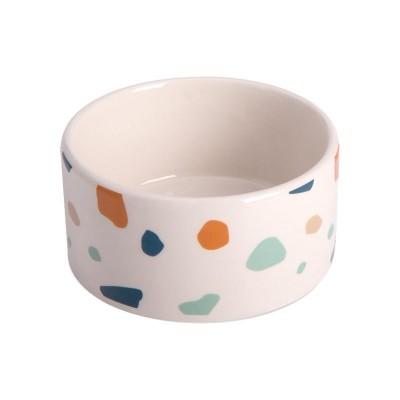 Imac Ciotola in Ceramica