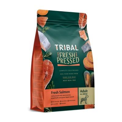 Tribal Fresh Pressed Salmone Adult