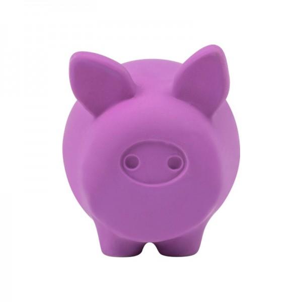 United Pets Piggy Gioco in Lattice per Cani