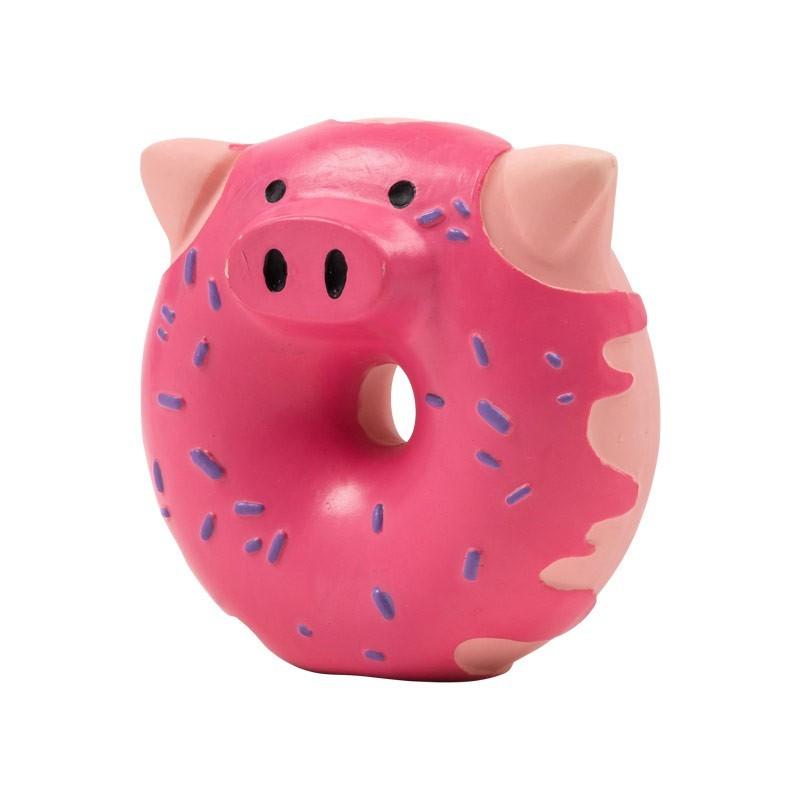 United Pets Donut Gioco in Lattice per Cani