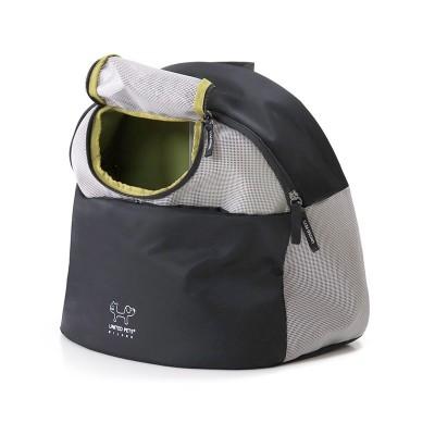 United Pets Urban Reverse Backpack per Cani