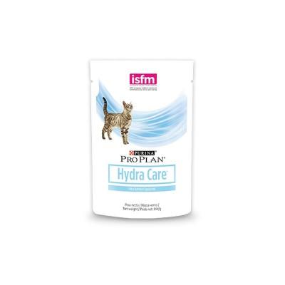 Purina Pro Plan Hydracare per Gatti