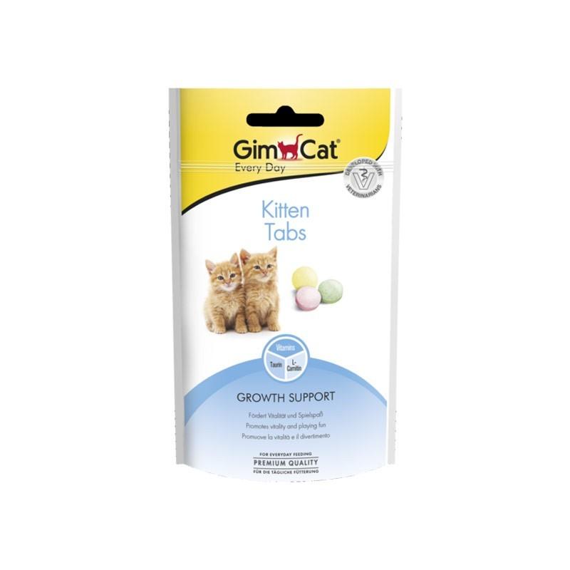 Gimpet Kitten Tabs per Gatto