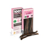 Jr Pet Products Stick Agnello per Cani