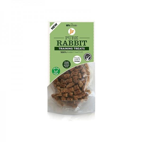 Jr Pet Products Snack Coniglio per Cani