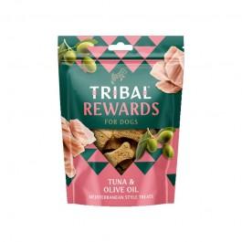 Tribal Tonno e Olio di Oliva Snack per Cani