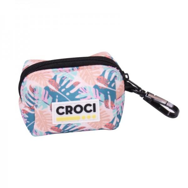 Croci Mini Bag Tropical Chic
