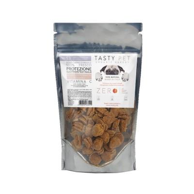 Tasty Pet 53 Biscotti Gastrointestinal per Cani