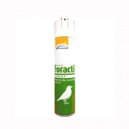 Formevet Neo Foractil Insetticida per Uccelli