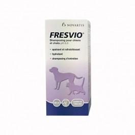 Novartis Fresvio Shampoo Lenitivo