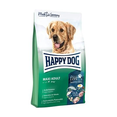 Happy Dog Supreme Fit&Vital Maxi Adult