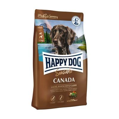 Happy Dog Adult Sensible Canada