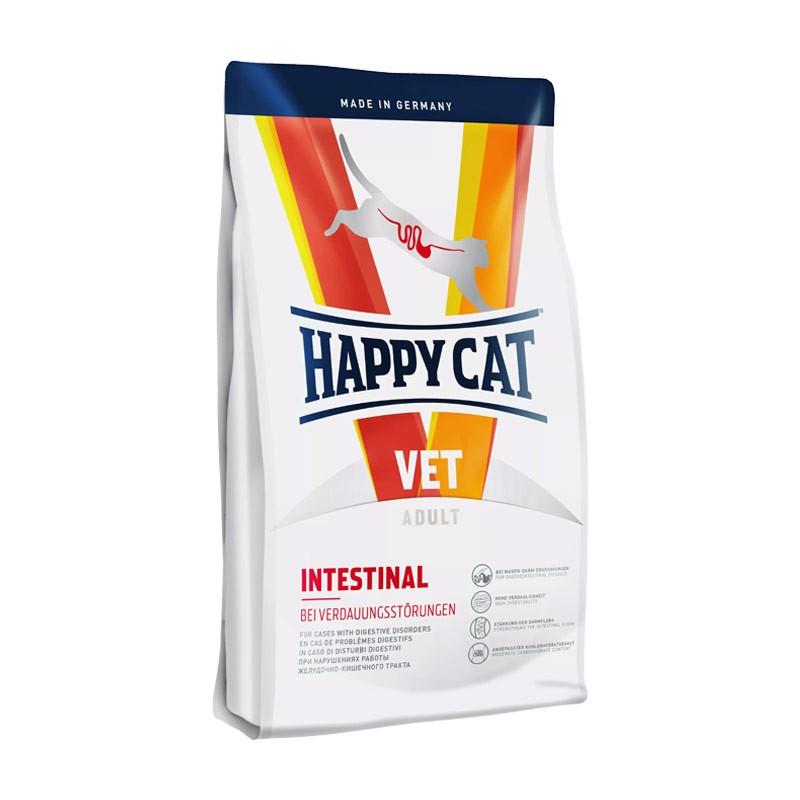 Happy Cat Vet Adult Intestinal