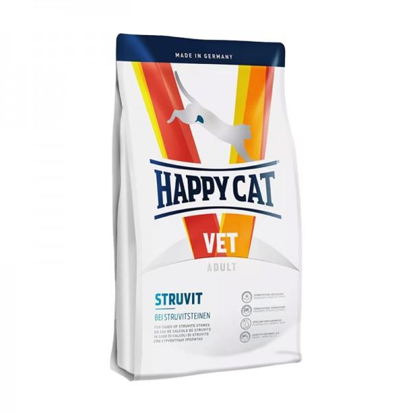 Happy Cat Vet Adult Struvit