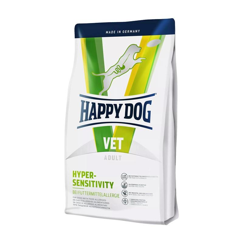 Happy Dog Vet Adult Hyper-Sensitivity